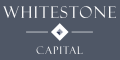 Whitestone Capital